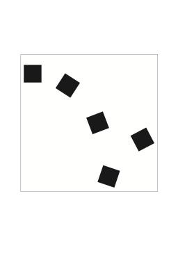 5 Square Design Study_02_v5