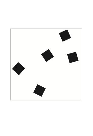 5 Square Design Study_07_v5