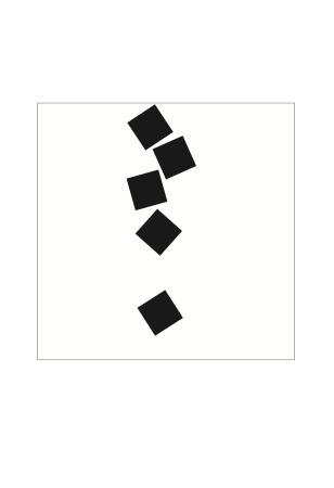 5 Square Design Study_07_v5b