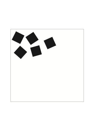 5 Square Design Study_07_v5c