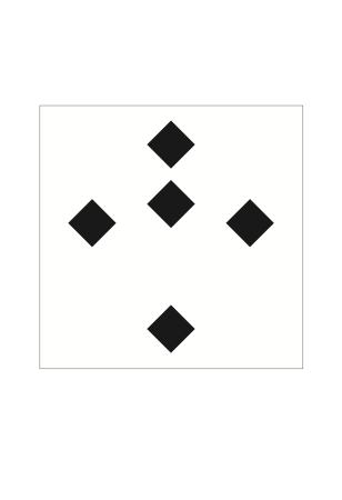 5 Square Design Study_07_v5d