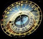 Astronomical_Clock_Face