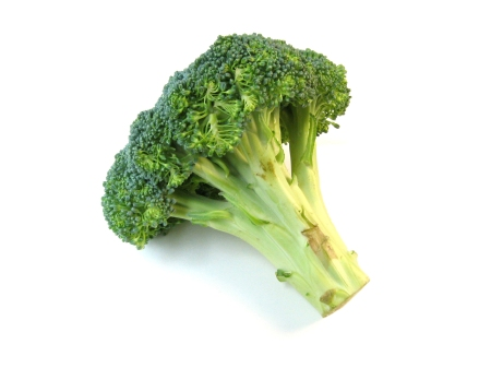 http://www.foodphotosite.com/images/vegetables/broccoli/broccoli-01.jpg