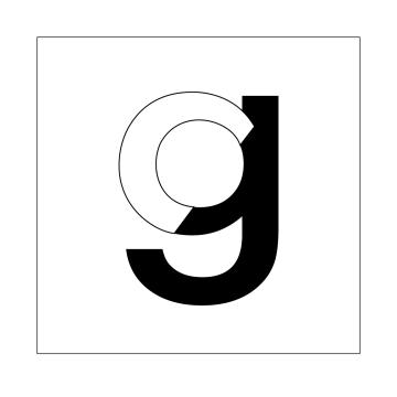 G-C-Font-Studies_02