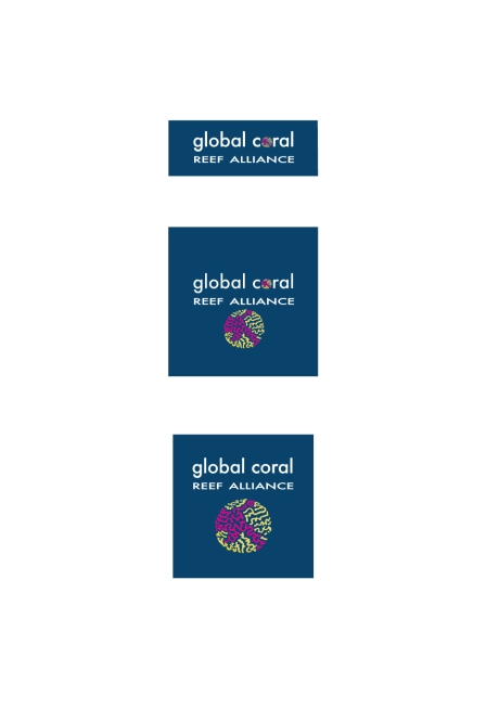 gcra-poster-layout_09_Logo-Board-1