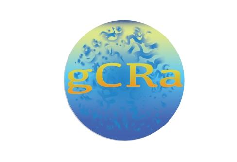 GCRA-Vector-Logos_10part