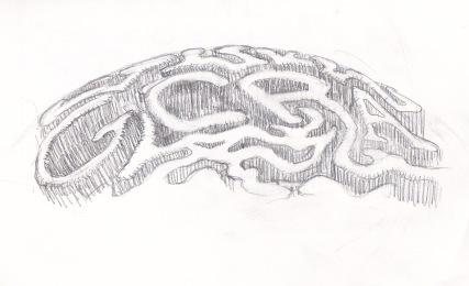 GCRA_Thumb_Sketch_02