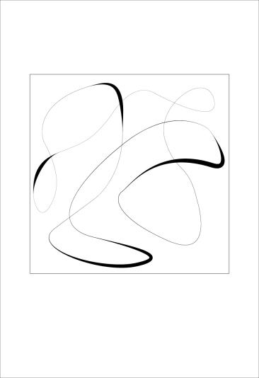 Lines_04-03
