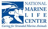 NMLC Logo Current