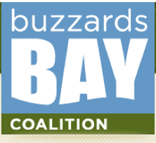Save Buzzards Bay current