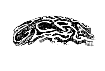 GCRA-Logo-Simplified_03