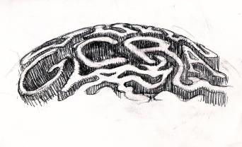 GCRA Logo Sketch_01
