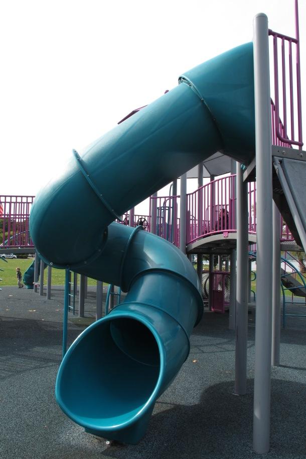 Peekskill_playground_012