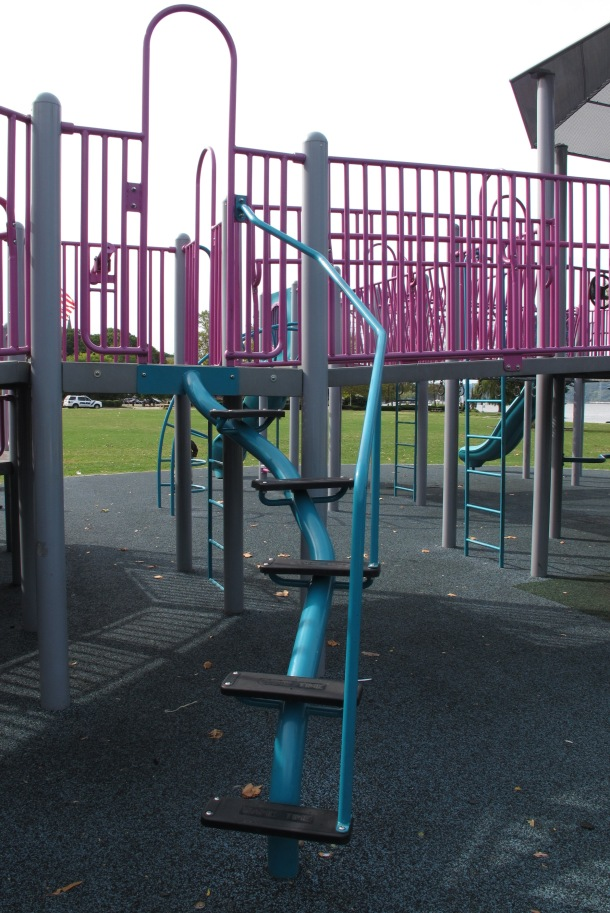 Peekskill_playground_013