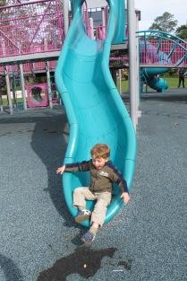 Peekskill_playground_038