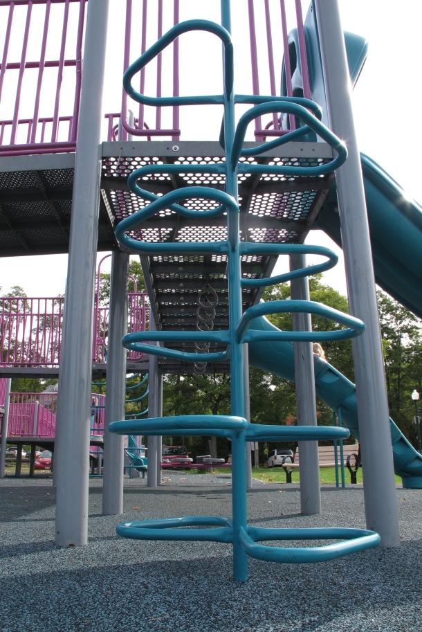 Peekskill_playground_044