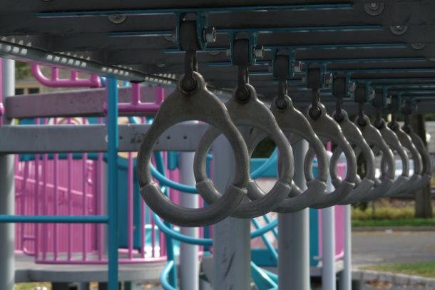 Peekskill_playground_046