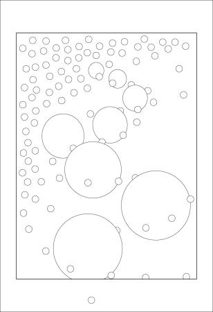 Circle-Artboard_01