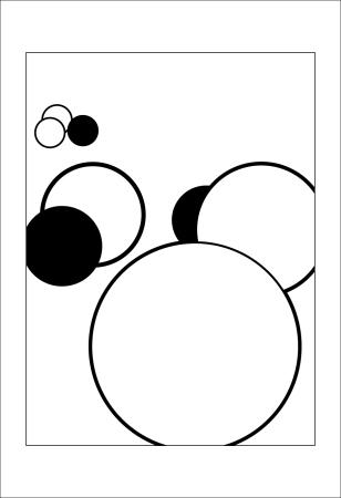 Circle-Artboard_02