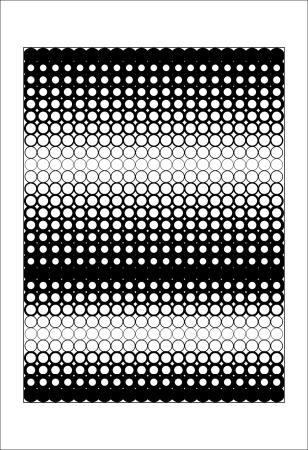 Circle-Artboard_03