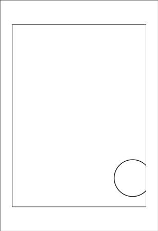 Circle-Artboard_04