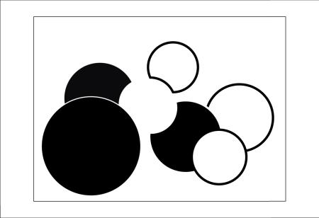 Circle-Artboard_05