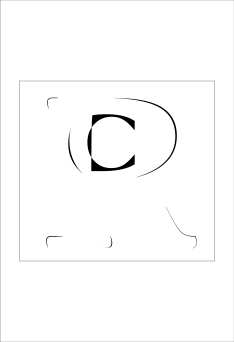 Font-Studies_08-02