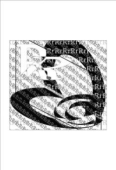 Font-Studies_08-04