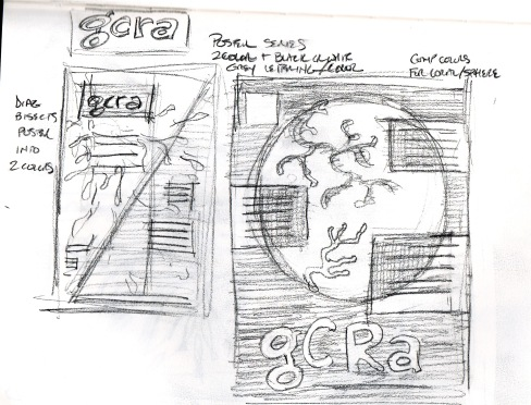 GCRA Layout Ideas_01