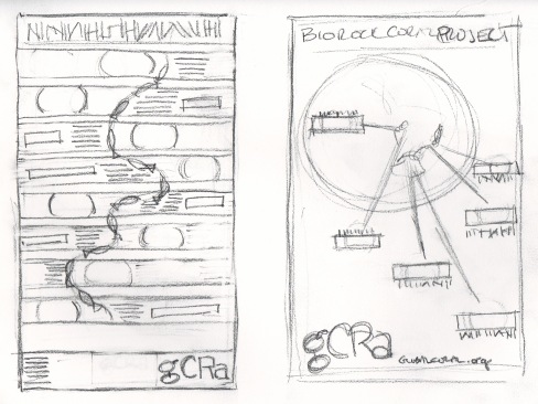 GCRA Layout Ideas_03