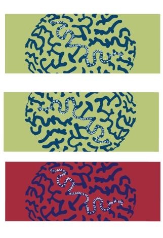 GCRA-Vector-Logos_18_Artboard_05