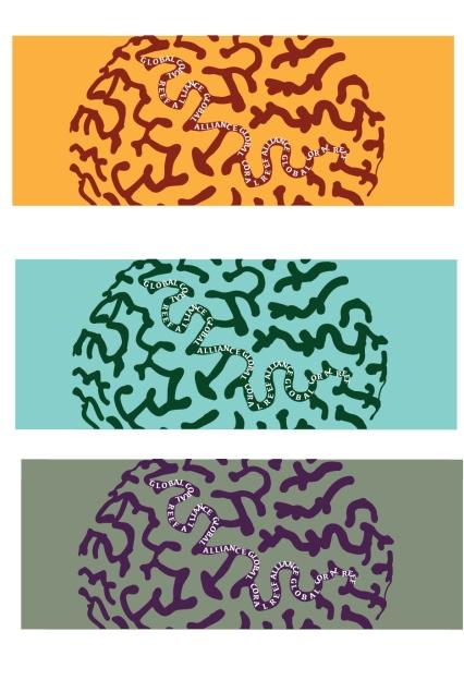 GCRA-Vector-Logos_18_Artboard_06