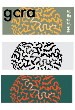 variations, variations, variations