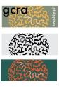 GCRA-Vector-Logos_18_Artboard_07