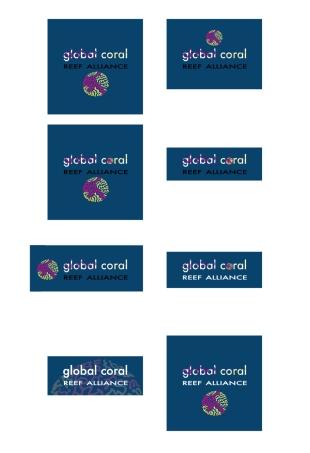 GCRA-Vector-Logos_18_Artboard_08