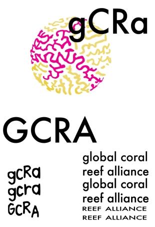GCRA-Vector-Logos_18_Artboard_09