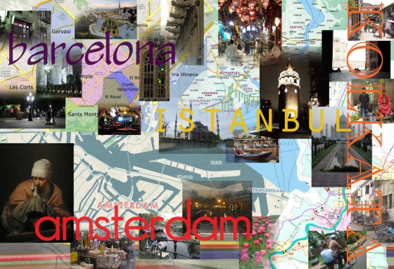 Neighborhood Map Collage_04