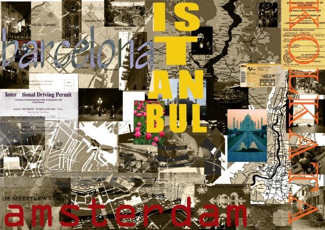 Neighborhood Map Collage_10