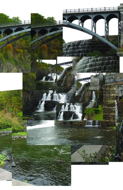 Croton Gorge Dam_03
