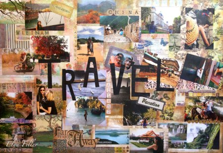 Elyas-Travel-Collage