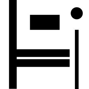 GRID---DESIGN_04-02