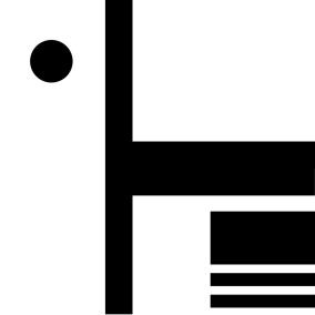 GRID---DESIGN_04-03
