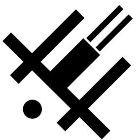 GRID---DESIGN_04-04