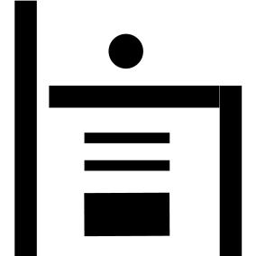 GRID---DESIGN_04-05