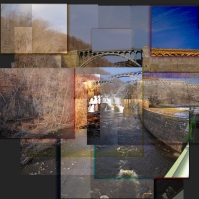 New Croton Gorge Dam Composite_03