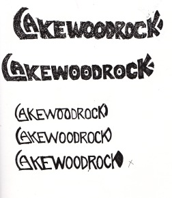 Lake Woodrock Thumbnails 2nd Drafts_0001