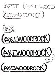 Lake Woodrock Thumbnails 2nd Drafts_0002