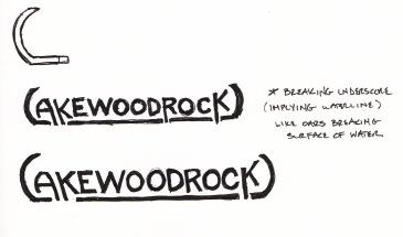 Lake Woodrock Thumbnails 2nd Drafts_0003