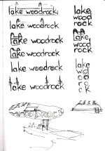 Lake Woodrock Thumbnails_01