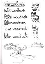 Lake Woodrock Thumbnails_01